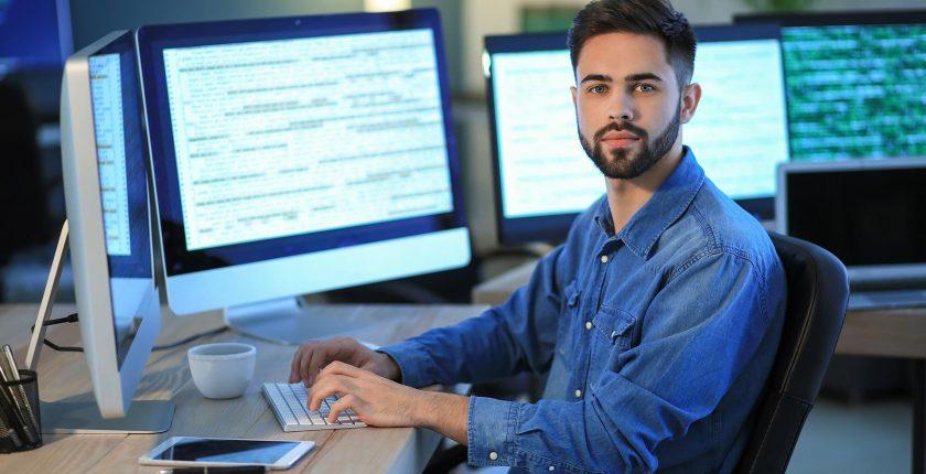 niche IT skills
