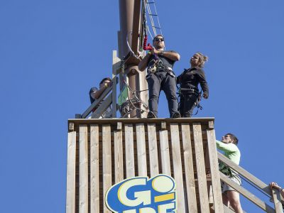 IMG_0016-res-100