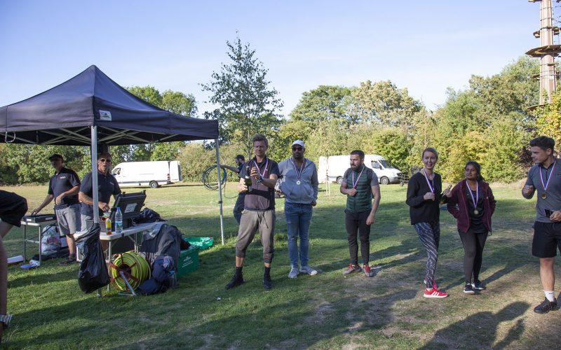 IMG_0041-res-100