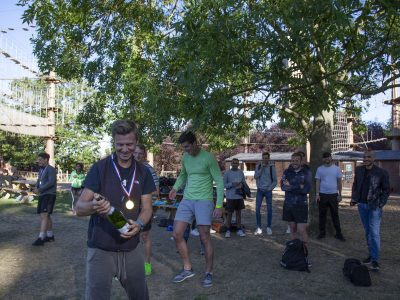 IMG_0044-res-100