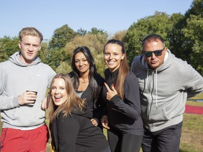 IMG_9807-res-100