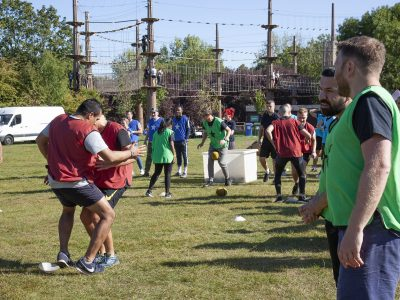 IMG_9905-res-100