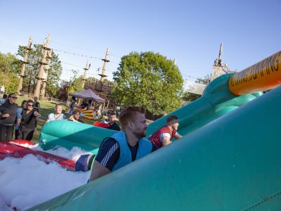 IMG_9972-res-100
