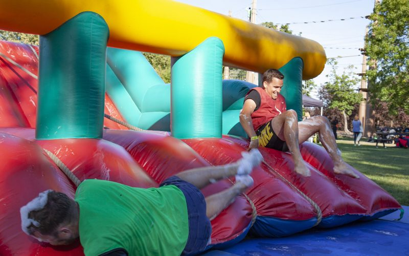 IMG_9974-res-100