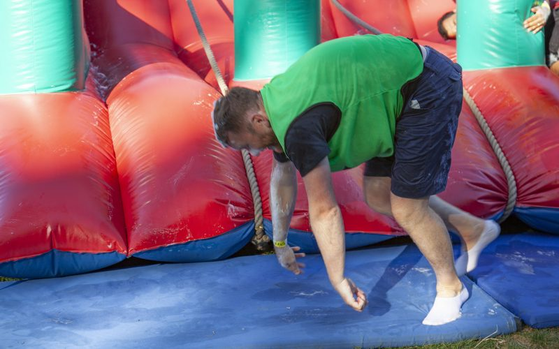 IMG_9994-res-100
